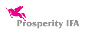 Prosperity-logo-300new